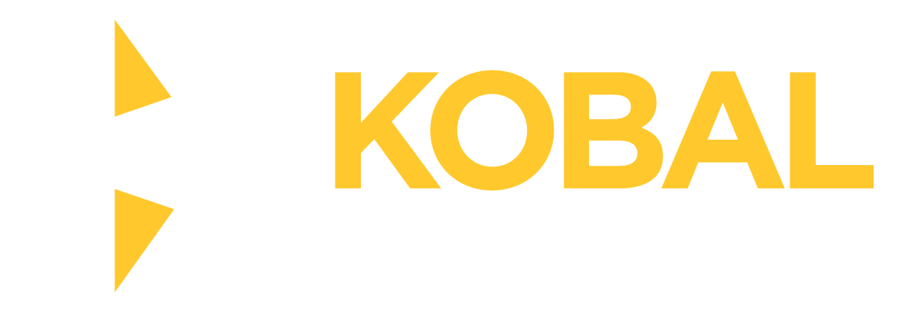 Kobal Production - Stories for life